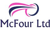 McFour Ltd